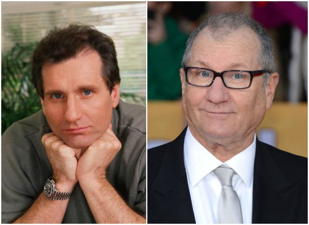 Facts About Al Bundy From Married With Children That Will Blow Your Mind