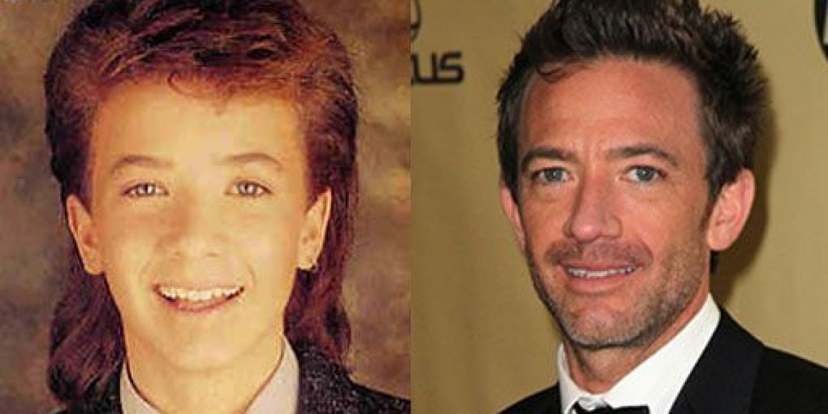 """Is """"Married with Children"""" coming back? David Faustino says maybe"""