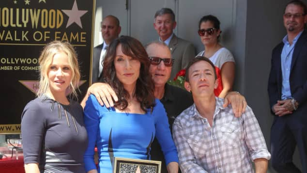 sons katey clarke sagal gemma of anarchy