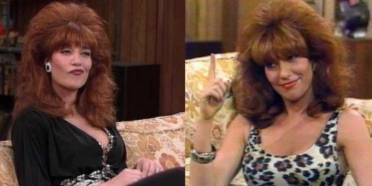 Who is Margaret Peggy Bundy?