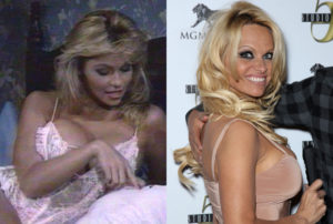 Pam-Anderson-MWC-Married with Children