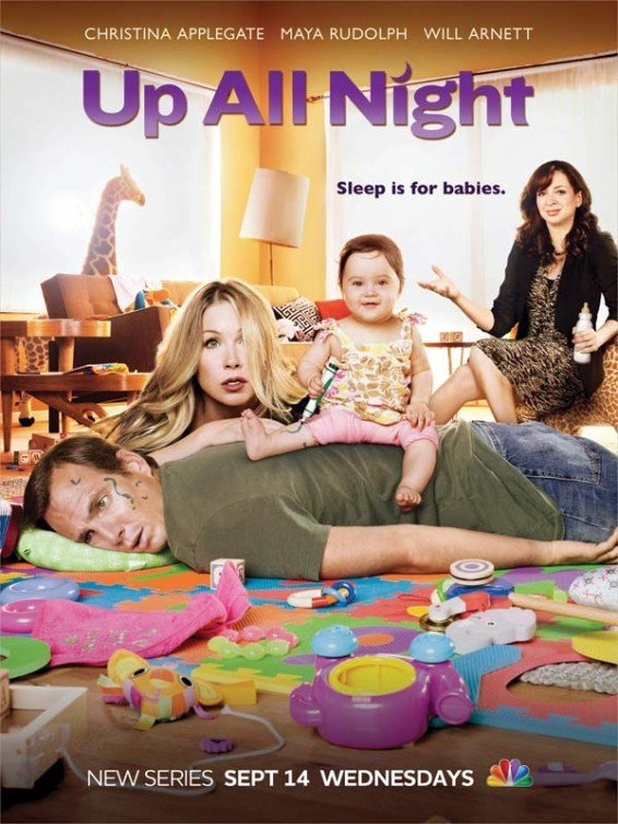 christina-applegate-up-all-night