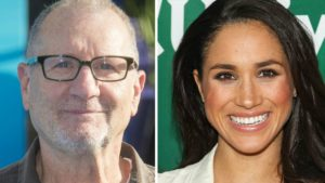 ed-oneill-and-herzogin-meghan