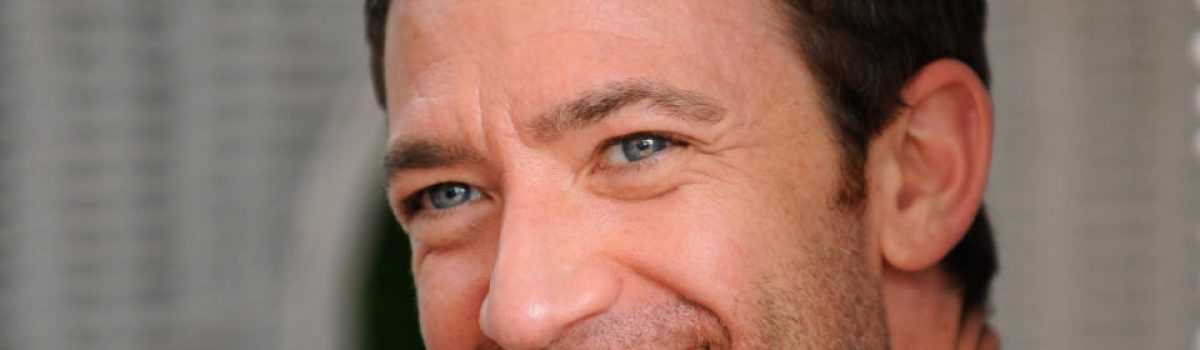 David Faustino: The unknown highlights of his career