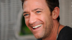 David Faustino-The highlights of his career
