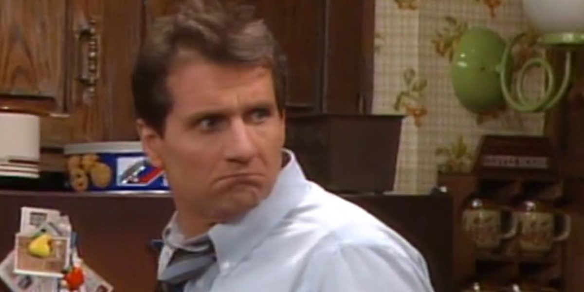 Married With Children Season 1 – Episode 1 Guide