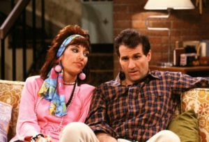 al bundy facts