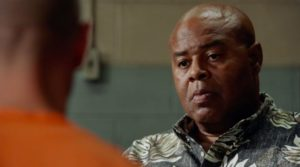chi mcbride gone in 60 seconds