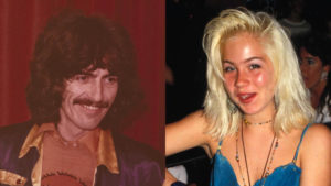george-harrison-christina-applegate