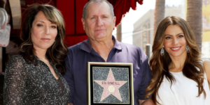 sagal-o-neill-vergara-ed-o-neill-walk-of-fame-01