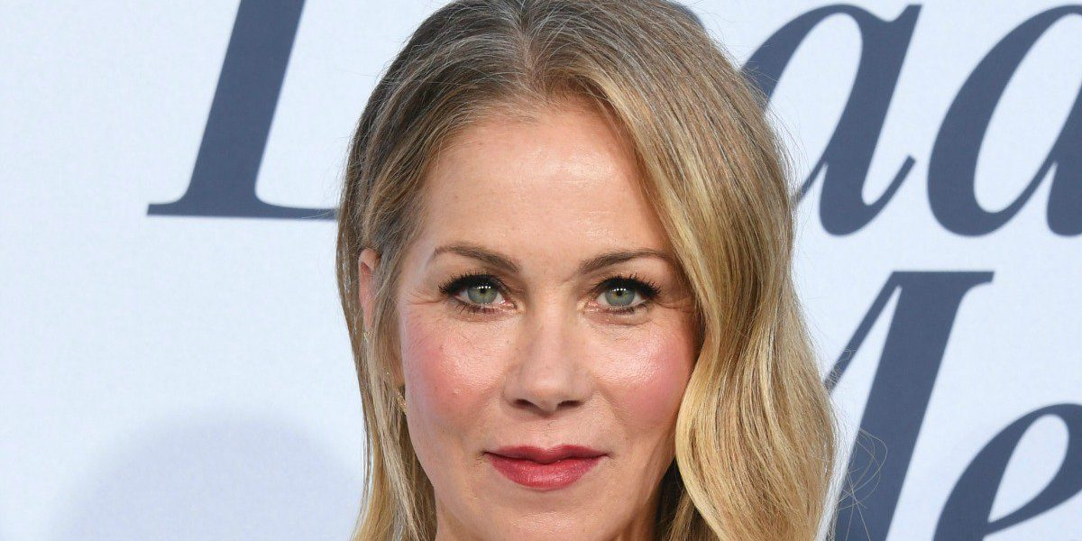Christina Applegate – 2019 Emmy Awards Dead to Me episode revealed for Best Actress