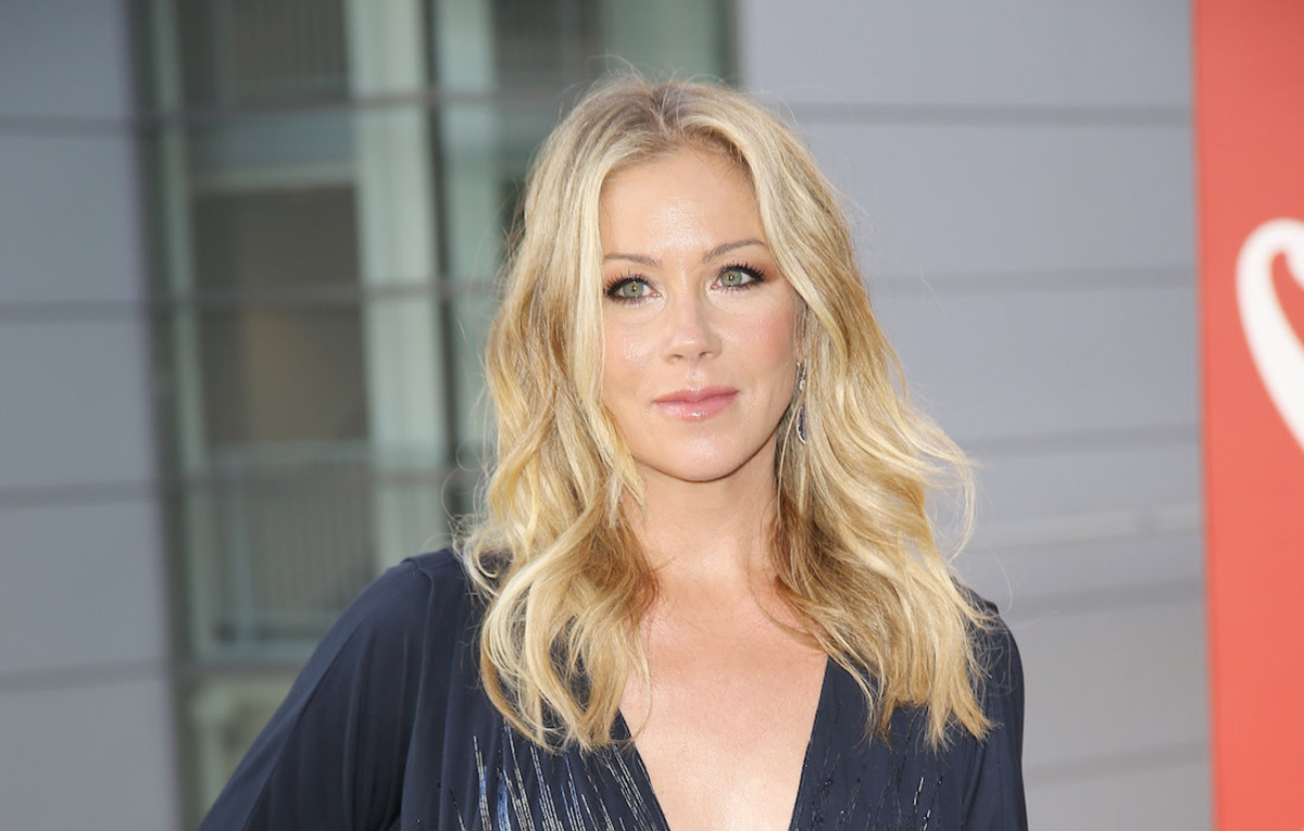 Christina Applegate-1